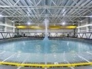 FloWave and Rockland Scientific join forces to study tidal turbulence
