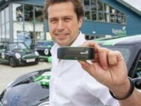 Electric vehicles 'unworkable' without driver training says Lightfoot