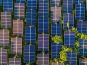Exus wins 473 MW full-service contract in Spain for Glennmont's largest solar portfolio