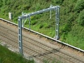 UK is not electrifying its railway network fast enough to decarbonise by 2050 says RIA