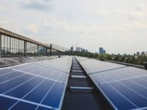 Iona Capital invests in Shawton Energy to deliver roof-top solar for commercial & industrial developments