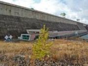 Russia's EuroSibEnergo invests $200 million to upgrade Siberian hydropower