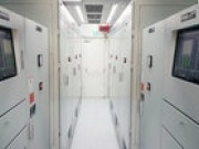Kokam delivers energy storage frequency regulation project in Korea