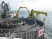 ABB wins contract to connect Belgian offshore wind farm to the grid