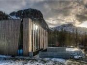 NIB funds six hydropower plants in Norway
