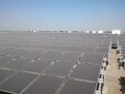 T-Solar expands its Indian operations with a €34m investment