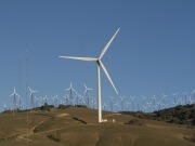 GE to install wind turbines with integrated battery storage