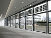 Tenesol launches new building-integrated solar modules