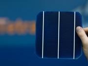 First Solar to acquire breakthrough solar startup TetraSun