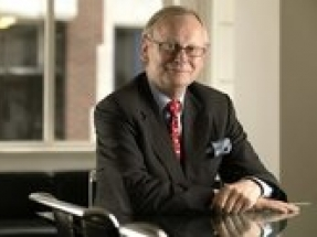 Lord Deben to set out the role of AD in meeting carbon targets at ADBA national conference
