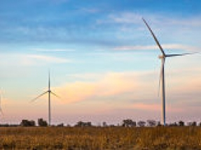 Enel Green Power becomes largest wind power operator in Oklahoma
