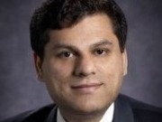 Energy Internet Technology: An Interview with Dr Amit Narayan, CEO of Autogrid Inc