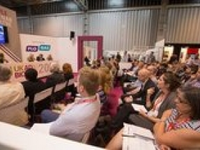 British Council to attend international Biogas trade show in July