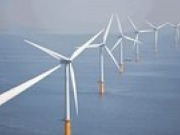 Carbon Trust joins with European offshore wind developers to slash the costs of offshore wind