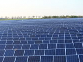 Scatec Solar and FMO enter equity partnership for the Chigirin project in Ukraine