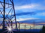 Potential investors in renewables are everywhere, but debt finance is hard nut to crack