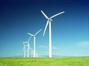 Vestas Wins Multiple Orders for Wind Turbines
