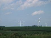 Joint venture seeks to reinvigorate UK onshore wind