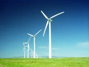 Wind is not increasing wholesale power prices finds Australian report