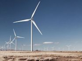 Vestas receives 220 MW order in USA and secures 10 GW of order intake in 2018