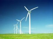 Australia falling behind in global renewable energy race