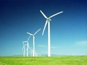 Vestas leads break-away group of big four turbine manufacturers