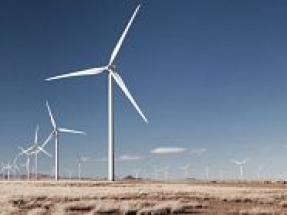 Vestas secures 249 MW order from EDF Renewables