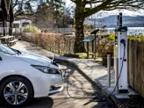 Lockdowns around the world encourage EV consideration