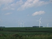 Vestas to supply 88MW wind power project in France