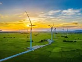 Siemens Gamesa secures fifth near-shore wind farm project in Vietnam