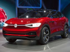 China to play a key role in Volkswagen Group's E-Mobility Strategy