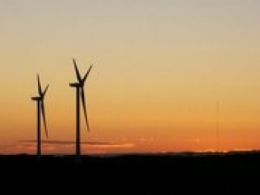 Onyx Insight surpasses 2 GW benchmark in monitoring of Clearway wind portfolio