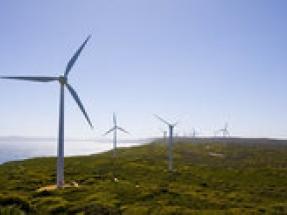 Meridian Energy Australia and Onyx Insight digitally upgrade Australian wind farm