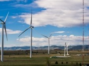 Voltalia announces initial output from its first Brazilian wind farm