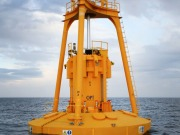 South West UK invests in marine renewables