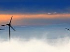 Kongsberg Digital launches Renewables Asset Management