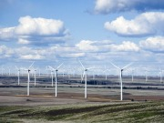 Brechfa Forest West wind farm given planning permission