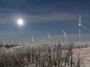 Vattenfall inaugurates new Swedish wind farm