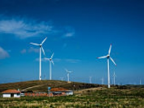 Onyx InSight partners with Rio Energy for predictive maintenance in Brazilian wind market