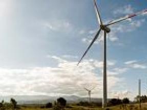 Vestas achieves 43 MW auction win in Greece