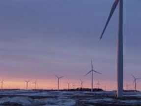 Investor confidence in renewable energy and energy storage hits all-time high in the US