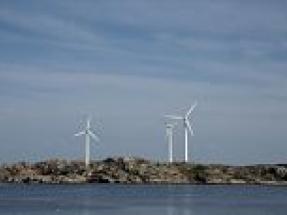 Vestas to install V236-15.0 MW prototype turbine at Østerild in Denmark