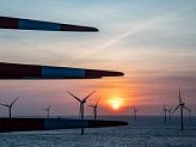 DEME joins European Clean Hydrogen Alliance