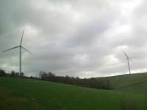 Extensions and repowering onshore wind are key to supporting UK net zero target
