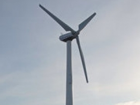 Avangrid Renewables begins commercial operation of Vermont wind farm