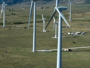 US wind power sector grew by 28 percent in 2012 according to AWEA