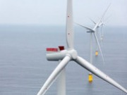 Siemens wins major order for East Anglia ONE offshore wind farm