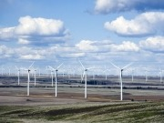 Communities will have a greater say in deployment of onshore wind farms