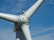 Project for Scotland's first offshore wind testing centre takes major step forward
