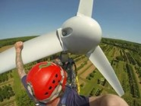 O&M costs in the wind industry fall with COVID-19 induced work practices set to become the new norm